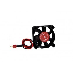 50x50x12mm 7-Blade Cooling Fan