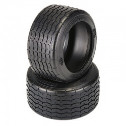 VTA Rear Tire 31mm (2)