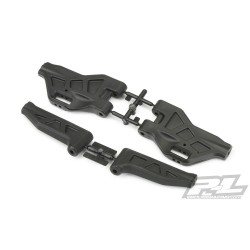 Replacement Front Arms PRO-MT 4x4