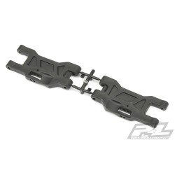 Replacement Rear Arms PRO-MT 4x4