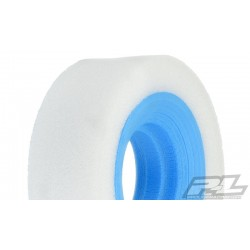 1.9 inch Dual Stage Closed Cell Foam Inserts (2)