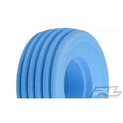 2.2 inch Single Stage RC Foam Inserts (2)