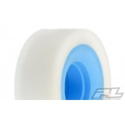 2.2 inch Dual Stage Closed Cell RC Foam Inserts (2
