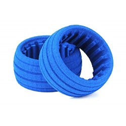 1/10 V2 Closed Cell Rear Foam (2) for Buggy