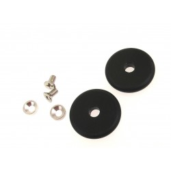 replacement Wheel for aet1333