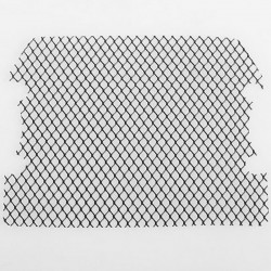 RC4wd Cruiser Front Grill Insert