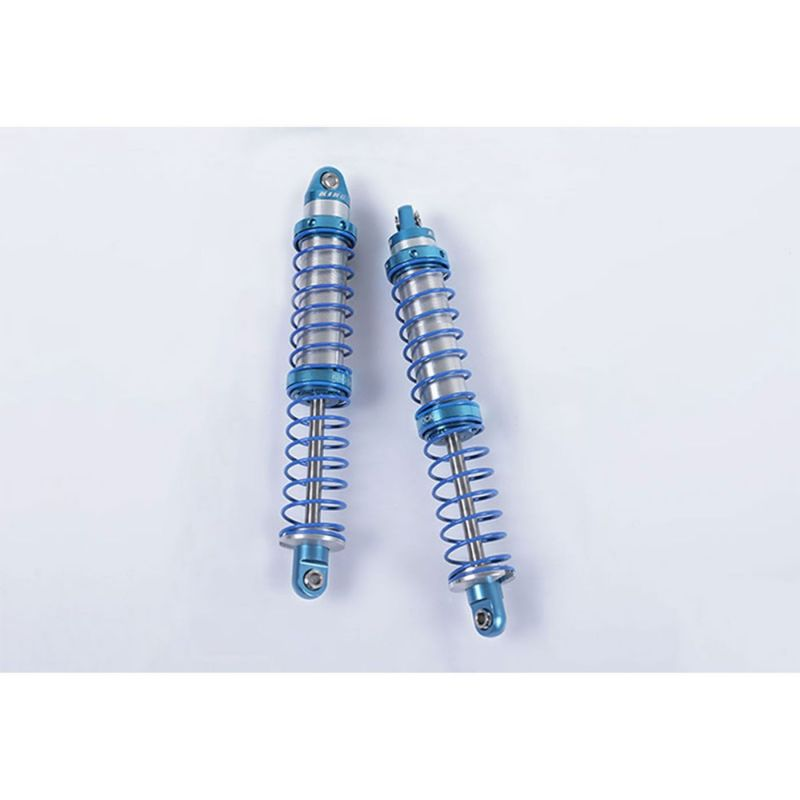 RC4WD King Off-Road Dual Spring Shocks 110mm