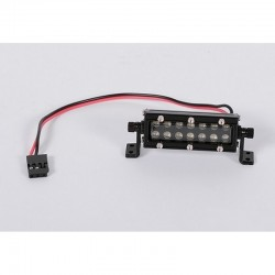 RC4WD RC4WD 1/10 High Performance LED Light Bar 40mm