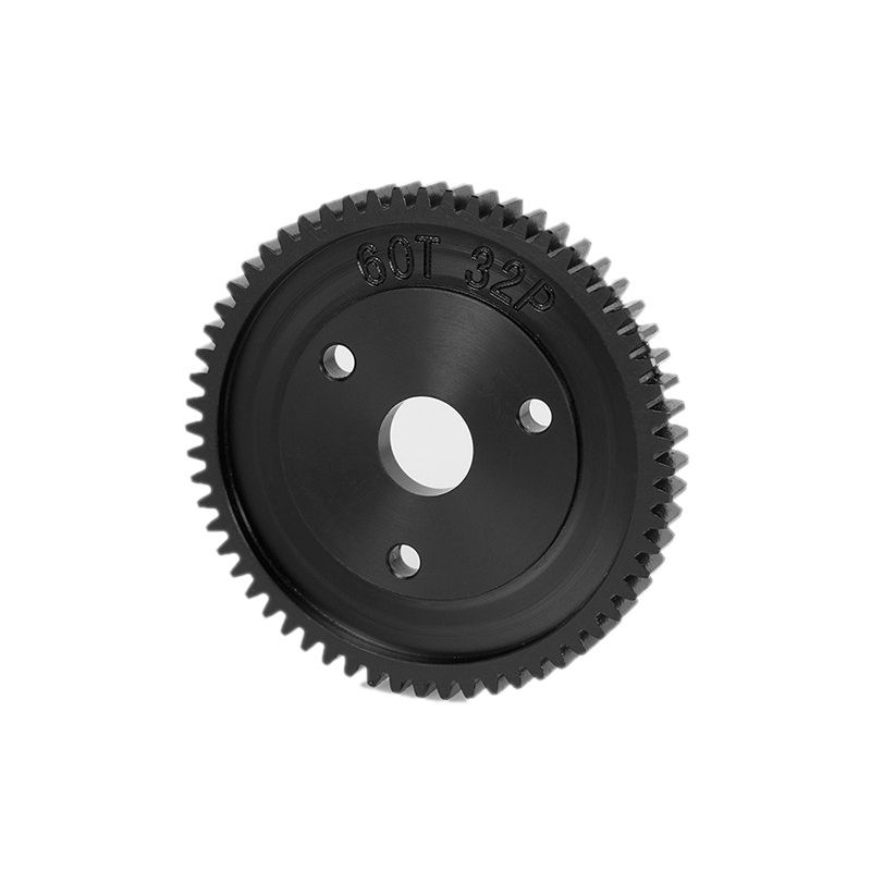 RC4WD 60T Delrin Spur Gear for AX2 Speed Transmission