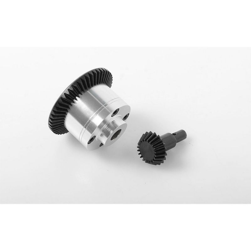 Killer Krawler 2 Axle Ring & Pinion Gears