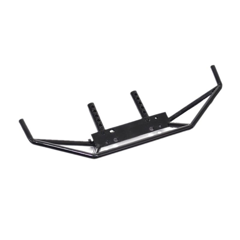 Marlin Crawlers Front Plastic Tube Bumper TF2