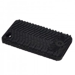 Mickey Thompson iPhone 4 Case Baja Claw