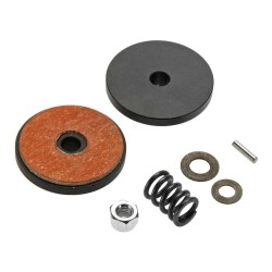 RC4WD Slipper Clutch Assmbly R3 R3/AX2 Transmission