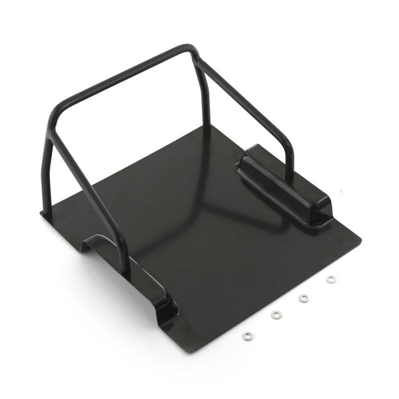 RC4WD Steel Roll Bar Trail Finder 2