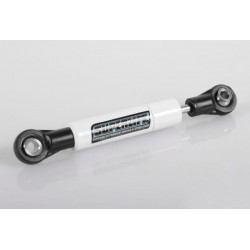 RC4WD Superlift Adjustable Steering Stabilizer 65mm-90m