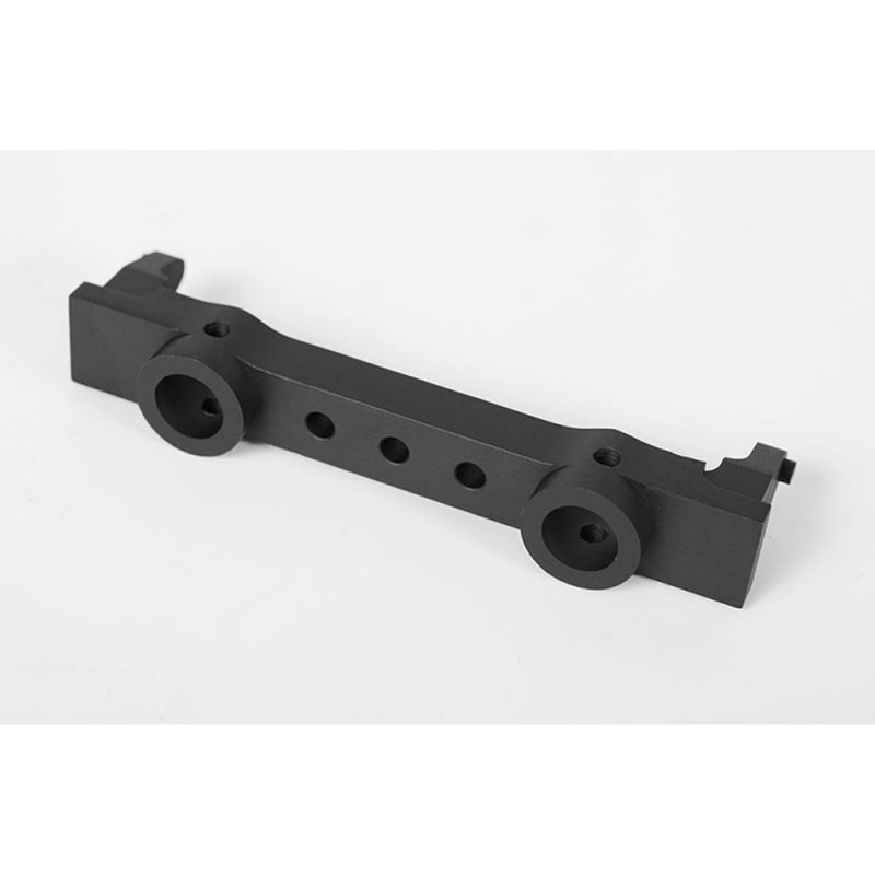 Front Bumper Mount :Axial Jeep Rubicon