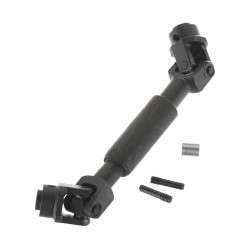 RC4WD Rebuildable Super Punisher Shaft 100mm-118mm