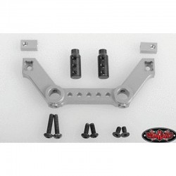 Blade Snow Plow Mounting Kit For Gelande 2