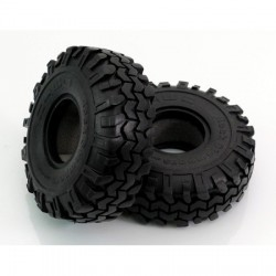 Rock Stomper 1.55 Off-Road Tires (2)