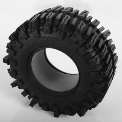 RC4WD Mud Slingers Monster Size 40 Series 3.8 inch Tires
