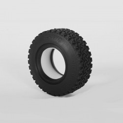 Dirt Grabber 1.55 All Terrain Tire