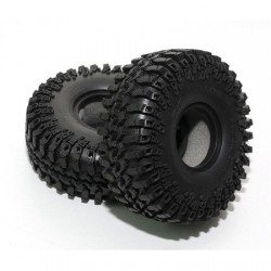 RC4WD Interco IROK 1.55 inch Scale Crawler Tire