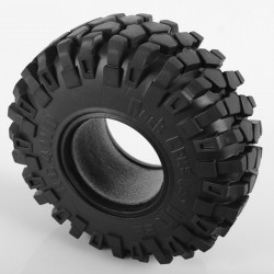 RC4WD Rock Crusher X/T 2.2 Tires (2) [Z-T0087]