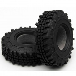 RC4WD RC4WD Trail Buster Scale 1.9 Tires [Z-T0098]