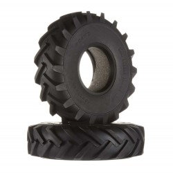 RC4WD Mud Basher 1.9 inch Scale Tractor Tires