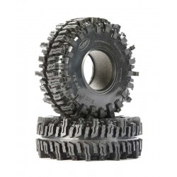 RC4WD Mud Slinger 2 XL 2.2 inch Scale Tires