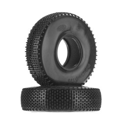 RC4WD Bully 2.2 Competition Tire