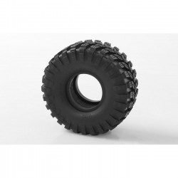 Scrambler Offroad 1.55 inch Scale Tires