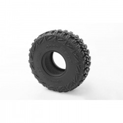 Goodyear Wrangler MT/R 2.2 inch Scale Tires