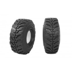 Interco Ground Hawg II 1.55 Scale Tires