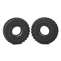 Goodyear Wrangler MT/R 1.9 4.75 Scale Tires