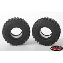 Goodyear Wrangler MT/R 1.55 Scale Tires