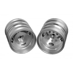 OEM Dually 1.7 Rear Wheels