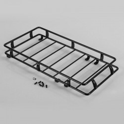 ARB 1/10 Roof Rack