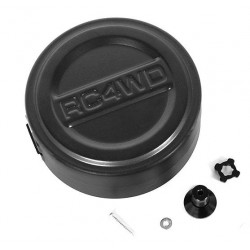 RC4WD Rc4wd Spare Tire Case Defender Body Stampede W/Rc4wd [Z-X0010]