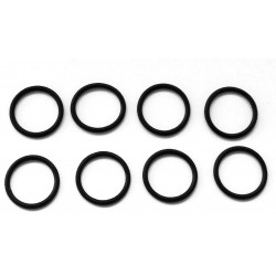 Replacement 10mm O-Rings for HR SSLF288