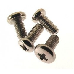 2.6mm lp screws for jt5508 or jt5608