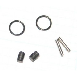 Replacement Hardware for HR MCT220008/06