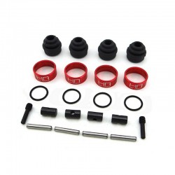 Rebuild Kit for Nro288v02