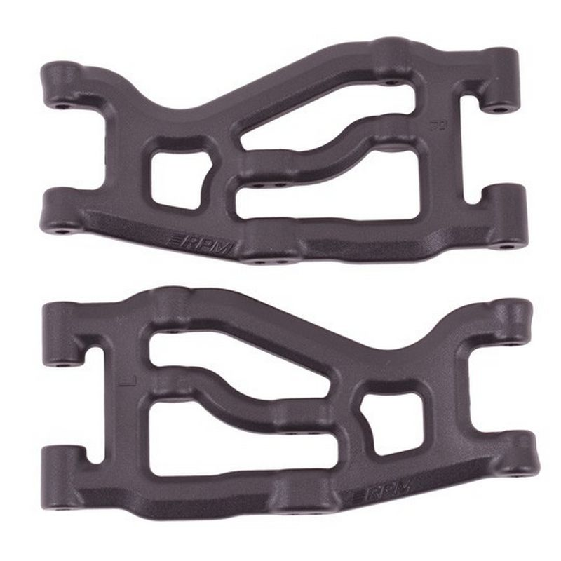 RPM Front A-Arms EXO Buggy