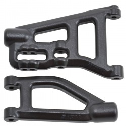 RPM Front Upper Lower A-arms Helion Dominus SC SCv2 TR [70632]