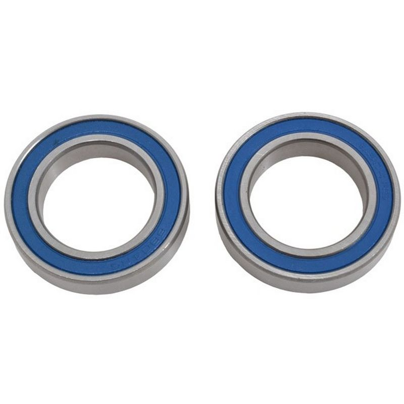 RPM Replacement Oversized Inner Bearings Re Carriers