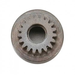 Clutch Bell 19T Savage .21/.25/X