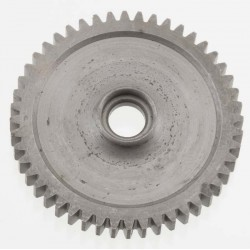Hard Steel Spur Gear 48T: SAVX 4.6