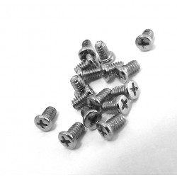 Replacement Screw Set for Rscp55hl