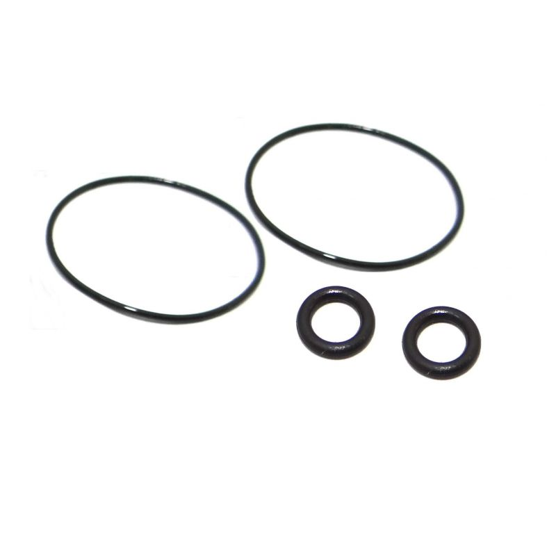Replacement O-Ring Set for TE38CH